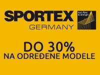 Sporte do 30% popusta!