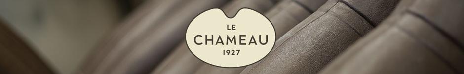 Le Chameau gumene čizme