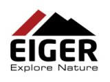 Eiger Neo Zone Rubber Boots 42