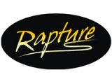 Rapture Black Tide BTS 742-60M 2.23m, 60g