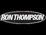 Ron Thompson Steelhead Iconic 2.4m, 7-28g