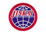 Jinkai Premium Alloy Sleeves 50pcs F