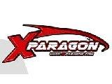 X Paragon