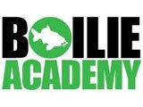 Boilie Academy