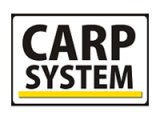 Carp System IK ringa