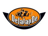 Delalande Speed Factor 13cm, Fire Tiger
