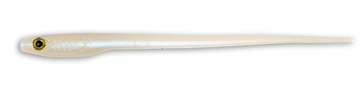Delalande Lancoon ZX 10,0cm Pearl Blue