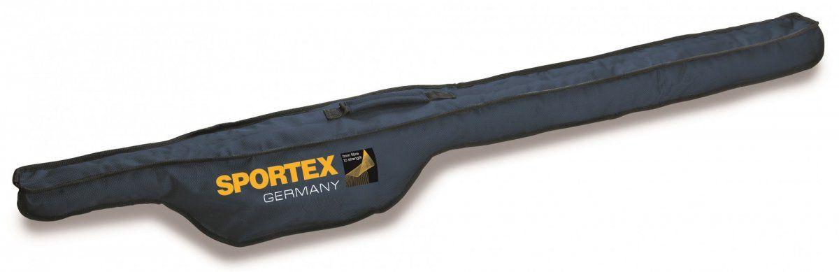 Sportex Soft torba za štapove 125cm