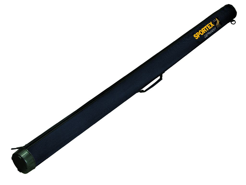 Sportex Rod Tube 150cm