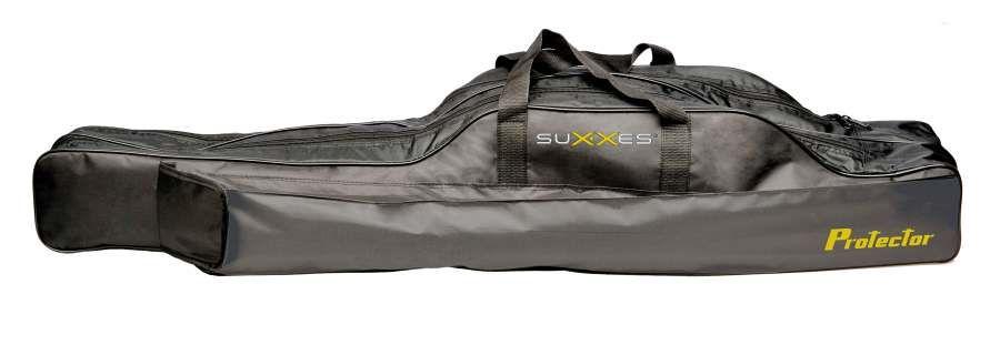 Suxxes torba za štapove 125cm