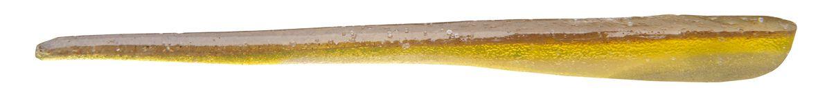 Daiwa Salty Slugger 12,5cm Wakasagi
