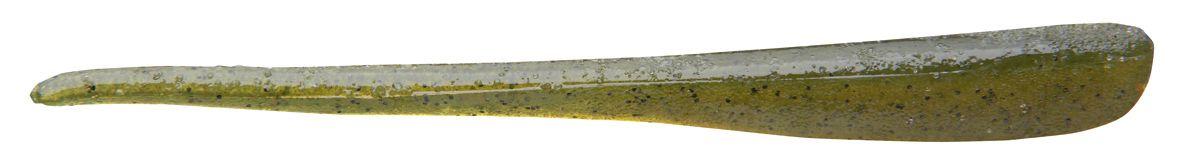 Daiwa Salty Slugger 12,5cm Water Melon