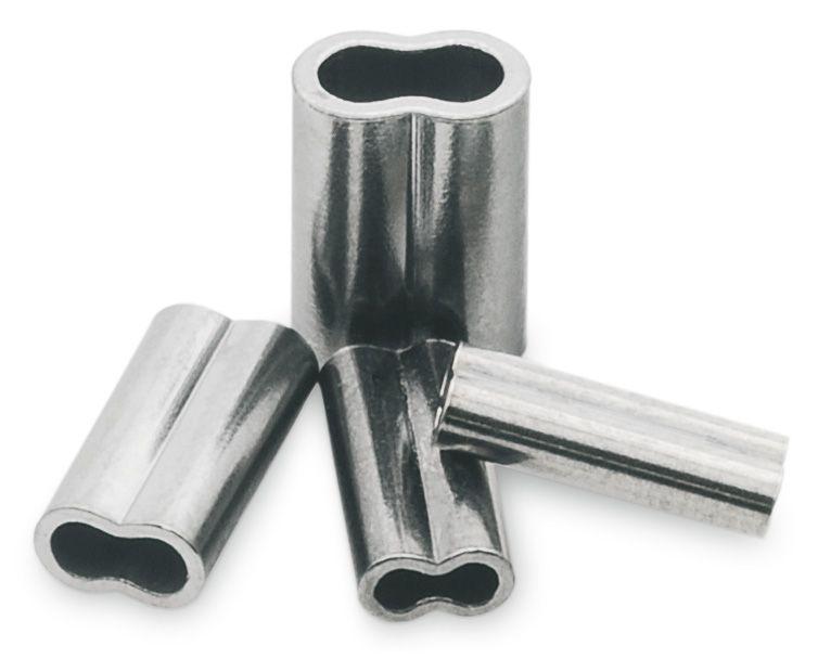 Tubertini Chrimps TB206 1,7mm