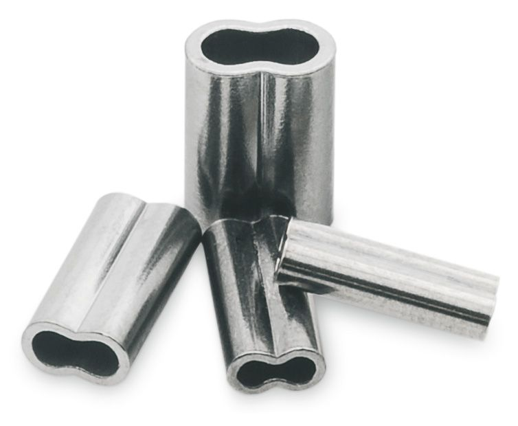 Tubertini Chrimps TB206 2,0mm
