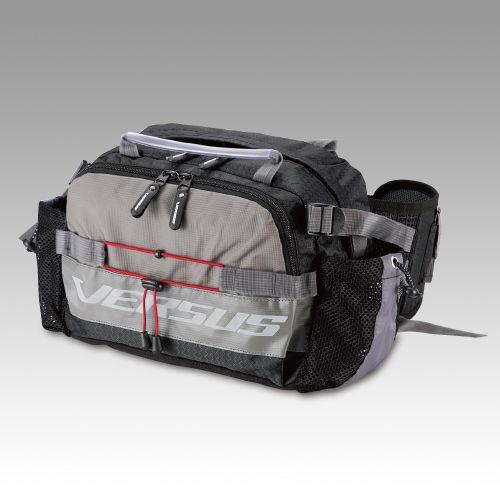 Meiho VS-6070 Spin torba