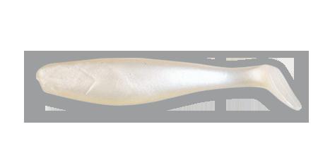 Delalande Shadka I 8cm Pearl