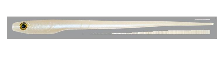 Delalande Lancoon ZX 7,0cm Pearl Blue