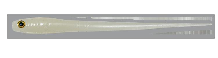 Delalande Lancoon ZX 7,0cm Glow