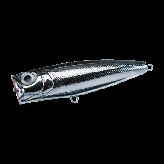 Yo-Zuri Hydro Popper (F) 120mm CSBL