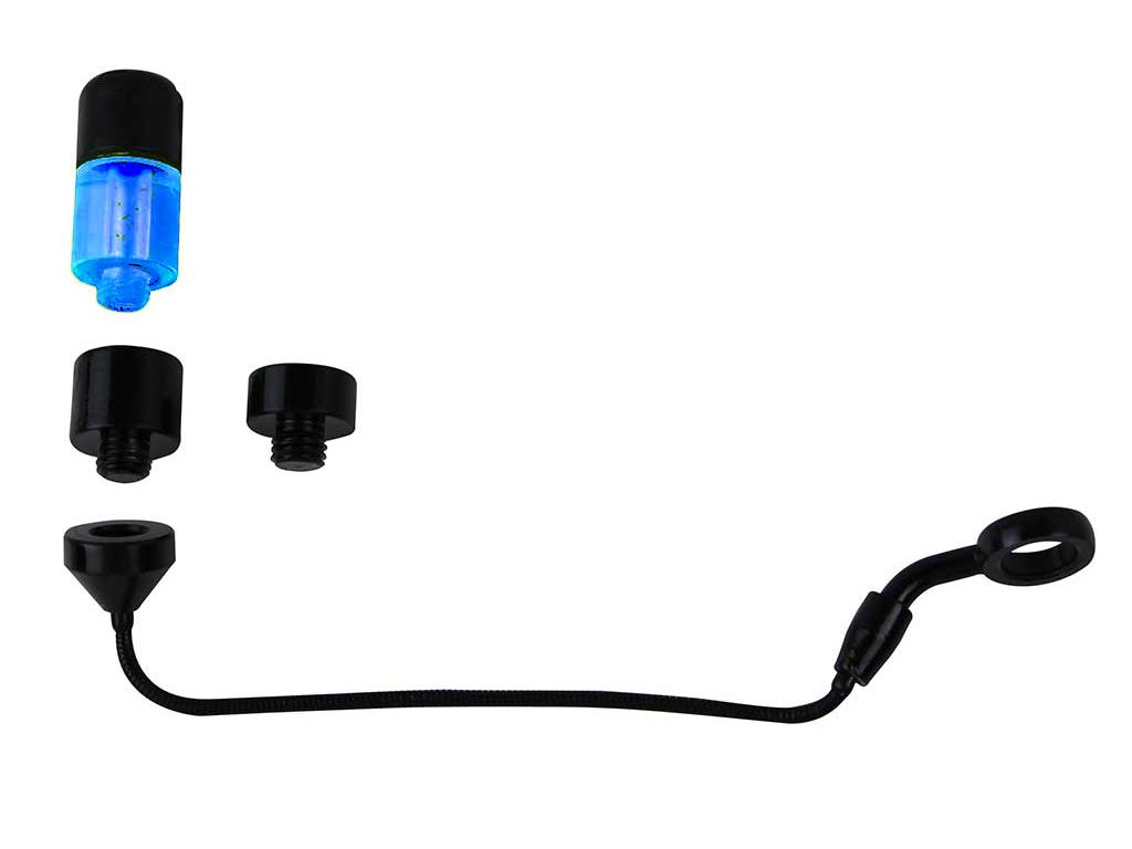 Ribolovnipribor.hr Prologic SNZ Slim Hang Indicator Blue