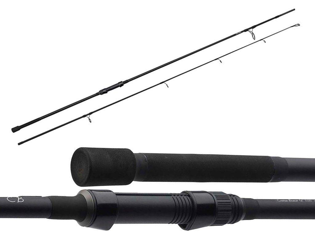 7a147b6bd60 Ribolovnipribor.hr Prologic Custom Black Carp Rod 3.90m