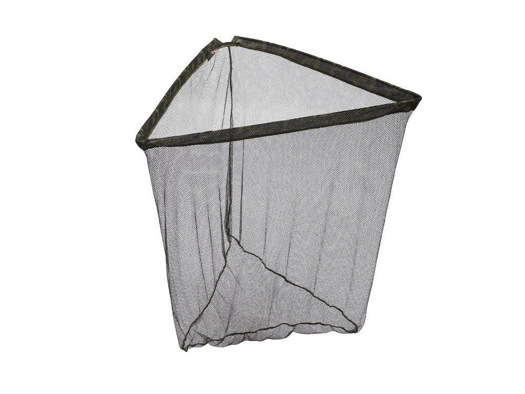 Prologic Camo Spare Net 42""