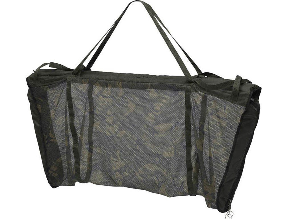 Prologic Camo Floating Reteiner Weight Sling