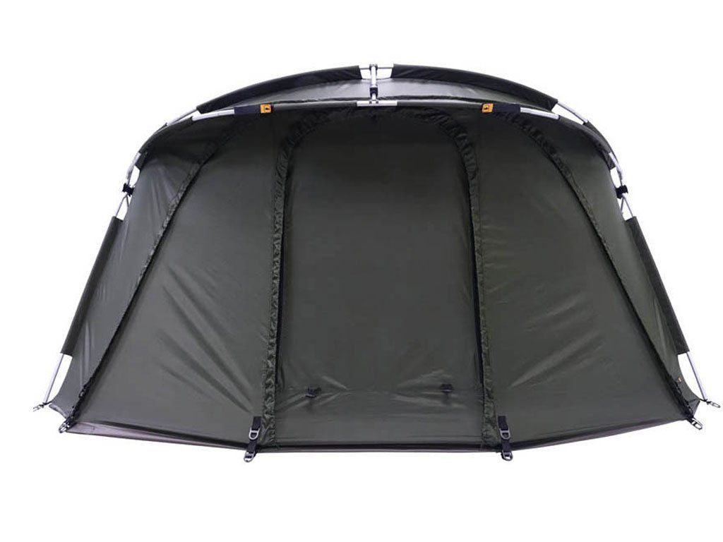 Prologic XLNT 1 Man Bivvy