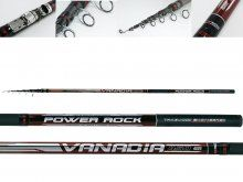 Trabucco Vanadia Power Rock 4,50m