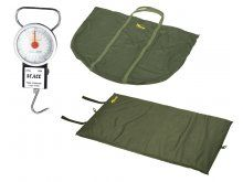 K-Karp Advanced Weightsling Set