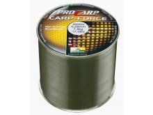 Cormoran Carp Force Mono 0,31mm