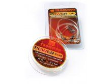 Trabucco Power Gum 1,0mm