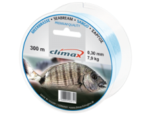 Climax Seabream 300m 0.28mm