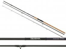 Daiwa Powermesh Float 3,60m