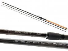 Daiwa Tournament AGS Match 3.90m, 10-30g