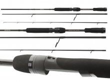 Daiwa GB Deep Striker 1.80m, 2-14g