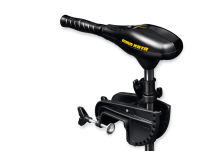 Minnkota Endura C2 34