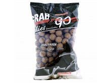 Starbaits Boilie Grab & Go Monster Fish 20mm 1kg