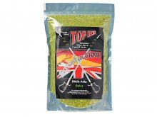 Top Secret Stick Mix Spice Fluo 1kg