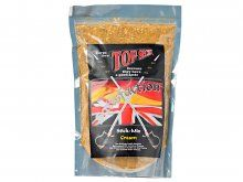 Top Secret Stick Mix Cream Fluo 1kg