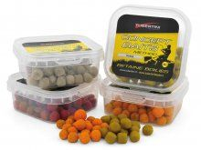 Tubertini Concept Betaine Boilie Scopex 8mm, 30g