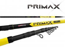 Tuberitni Primax 3.60m Strong Action