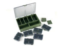 Carp Pro Carp Set Box B002 Medium