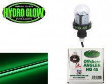 Hydro Glow HG 45 Fishing Light