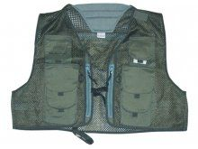 Rapture Patagon Fly Vest XL
