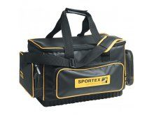 Sportex Carry All Bag Small 60x38x33cm