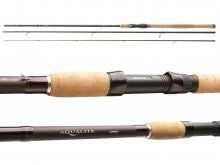 Daiwa Tornado-Z 3.00m 3.90m Float rod Zander Pike Carp Tench Eel fishing