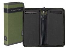 Daiwa Black Widow Rig Wallet