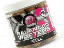 Balanced Waffters Cell TM 12mm