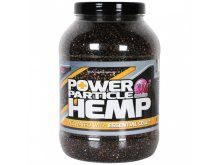 Power + Particle Hemp With Essential Cell